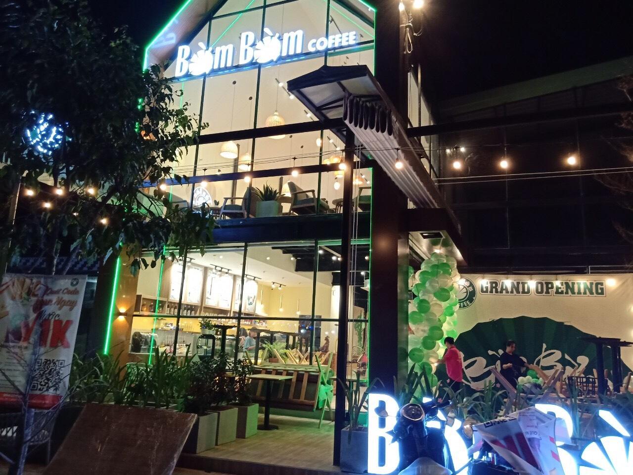 quan-cafe200m2-bom-bom-coffee-tien-giang-1