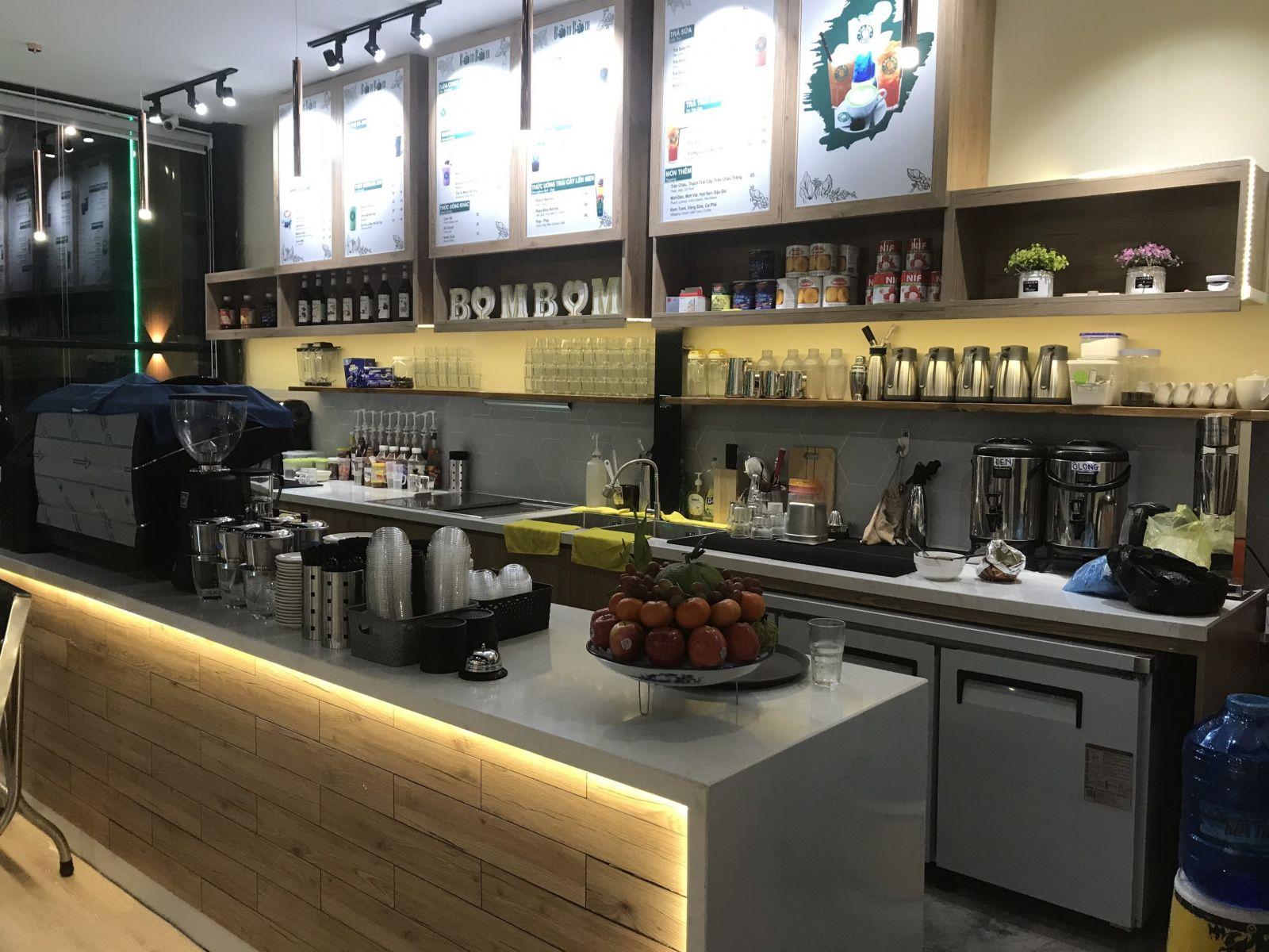 quan-cafe200m2-bom-bom-coffee-tien-giang-27