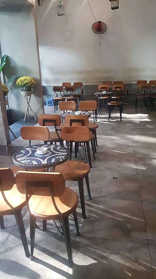 noi-that-quan-cafe-thuc-pasteur-4