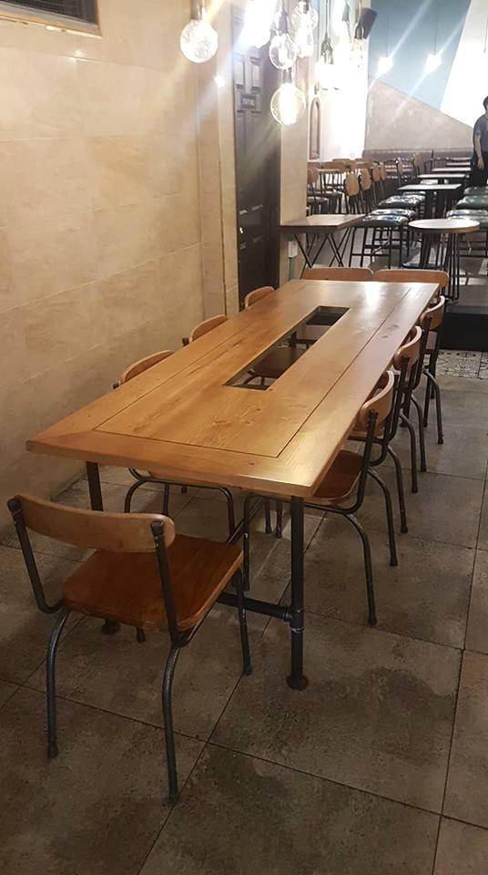 noi-that-quan-cafe-thuc-pasteur-7
