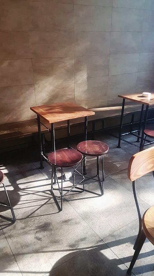 noi-that-quan-cafe-thuc-pasteur-6