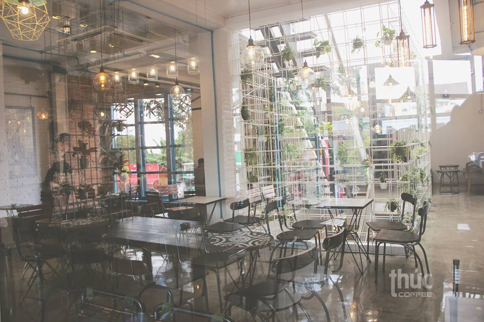 noi-that-quan-cafe-thuc-coffee-1