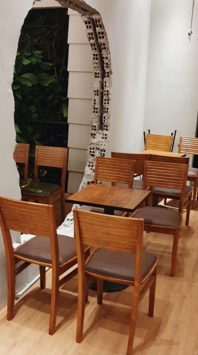thi-cong-noi-thuc-quan-cafe-thuc-coffee-hoa-phuong-2