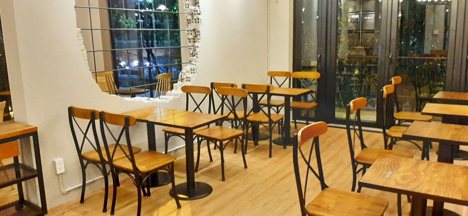 thi-cong-noi-thuc-quan-cafe-thuc-coffee-hoa-phuong-22
