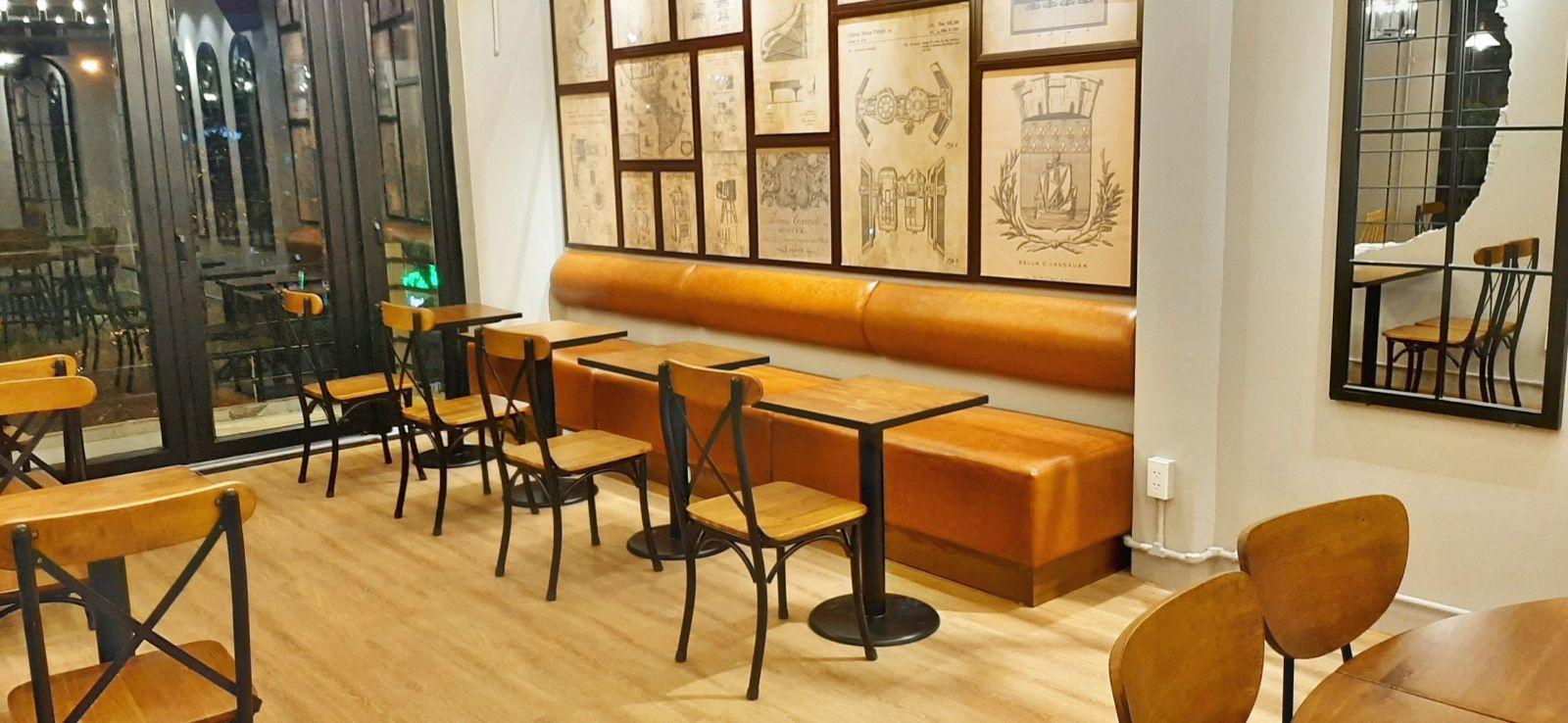 thi-cong-noi-thuc-quan-cafe-thuc-coffee-hoa-phuong-23