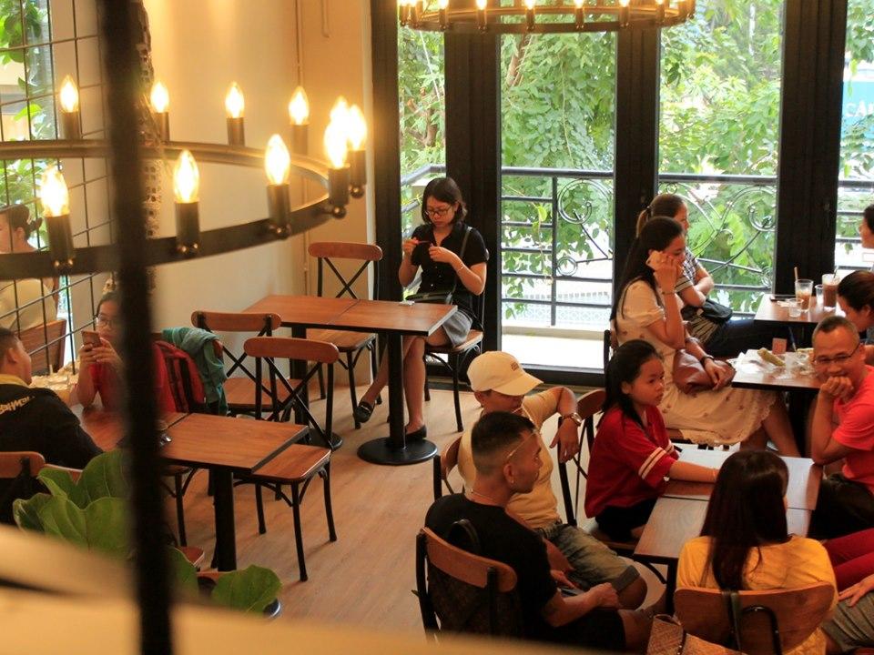 thi-cong-noi-thuc-quan-cafe-thuc-coffee-hoa-phuong-26