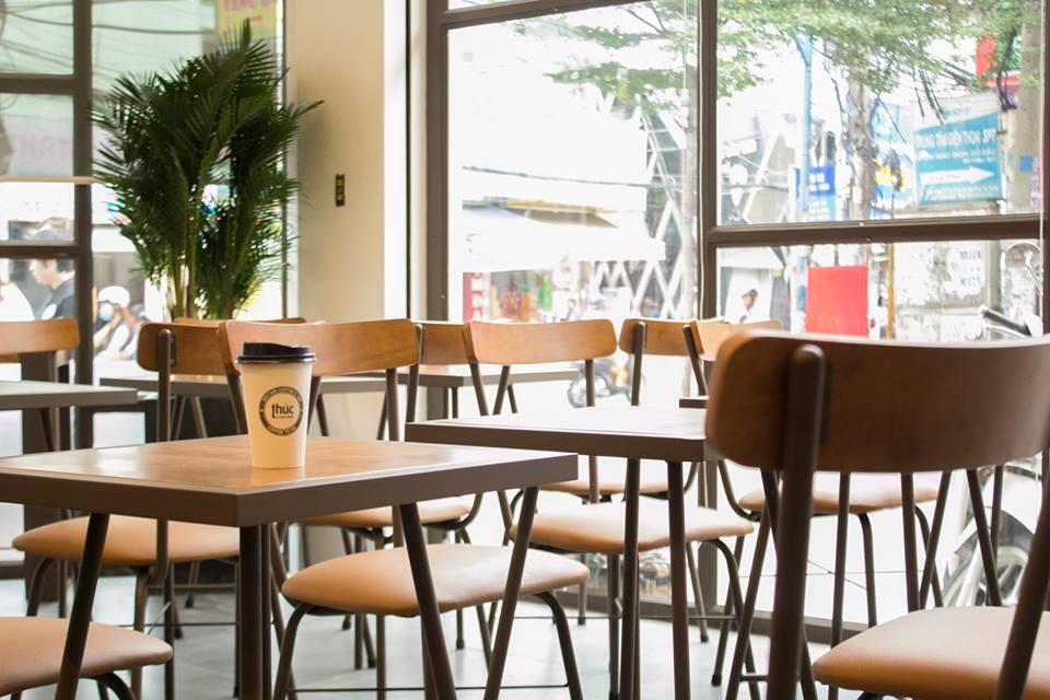 noi-that-quan-cafe-thuc-coffee-tan-phu-1