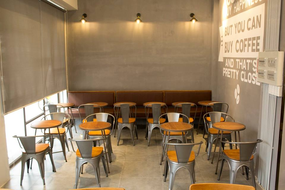 noi-that-quan-cafe-thuc-coffee-tan-phu-3