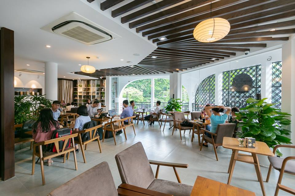 noi-that-quan-cafe-trung-nguyen-legend-02-Bui-Thi-Xuan-q1-Tp-HCM