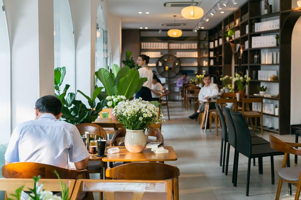 noi-that-quan-cafe-trung-nguyen-legend-02-Bui-Thi-Xuan-q1-Tp-HCM-2