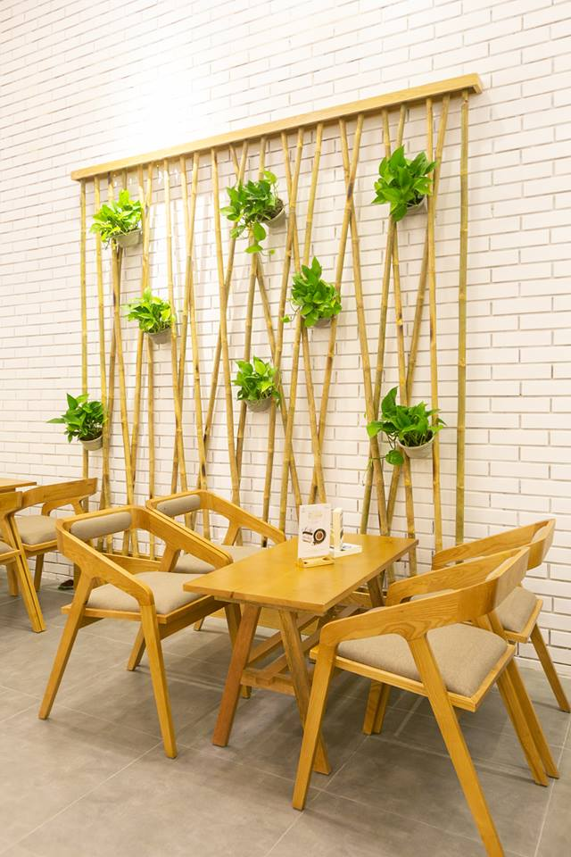 noi-that-quan-cafe-trung-nguyen-legend-eaon-mall-tan-phu-1