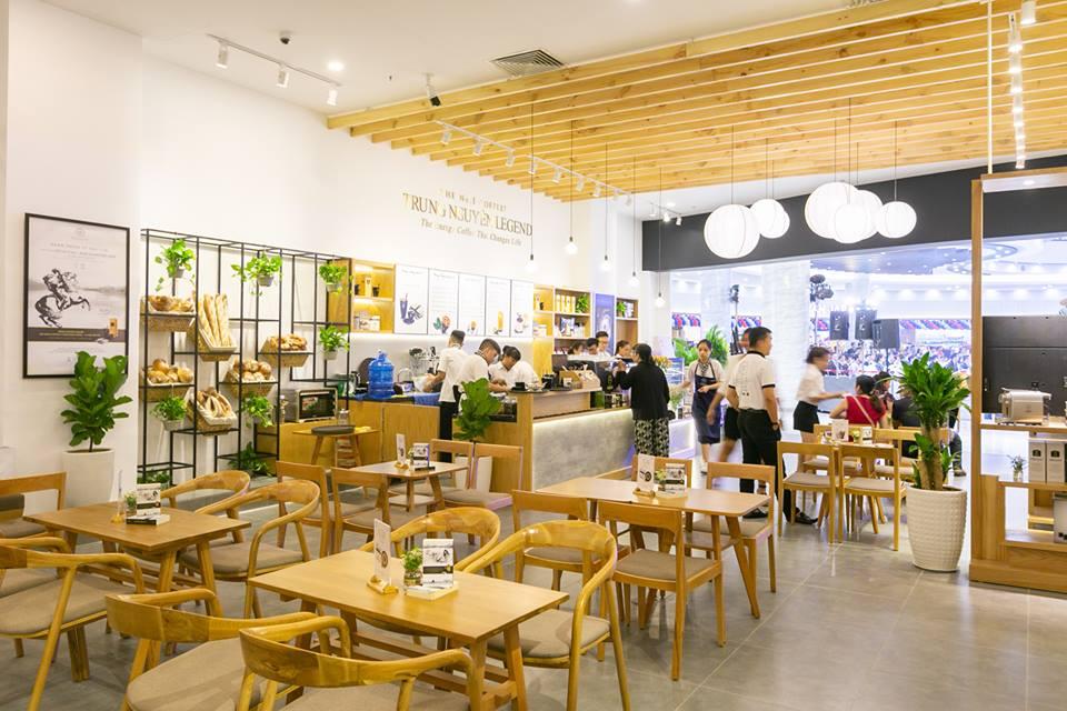 noi-that-quan-cafe-trung-nguyen-legend-eaon-mall-tan-phu-2