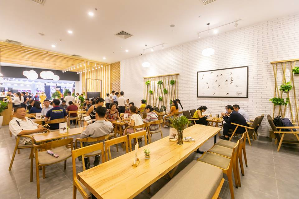 noi-that-quan-cafe-trung-nguyen-legend-eaon-mall-tan-phu-4