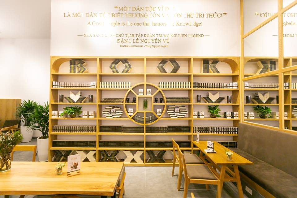 noi-that-quan-cafe-trung-nguyen-legend-eaon-mall-tan-phu-3