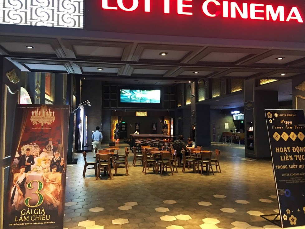 noi-that-phong-cho-lotte-cinema-1