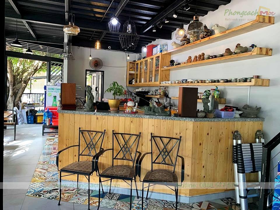 noi-that-quan-cafe-sen-coffee-9