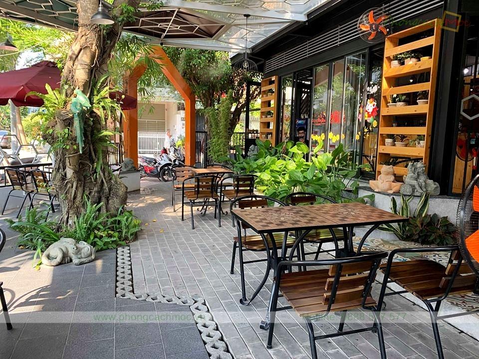 noi-that-quan-cafe-sen-coffee-6