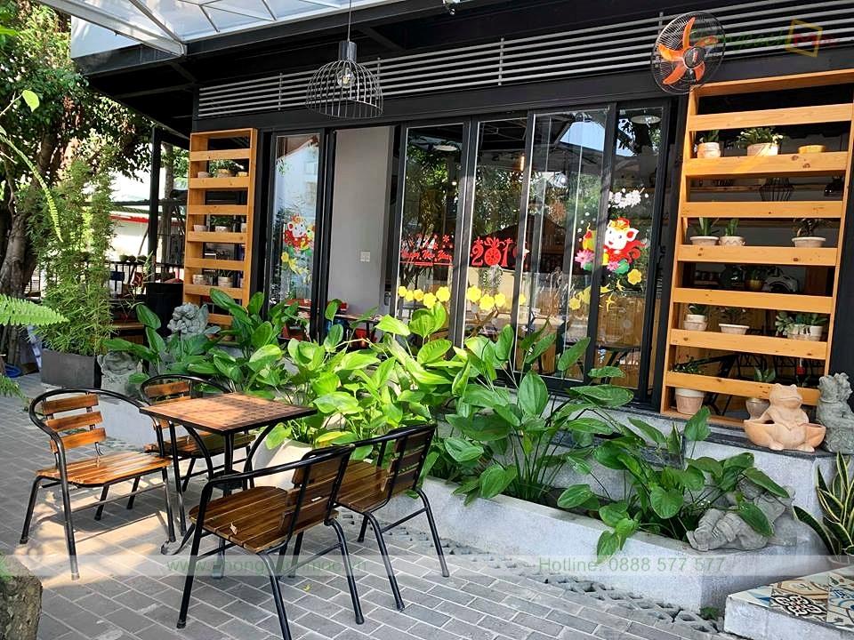 noi-that-quan-cafe-sen-coffee-5