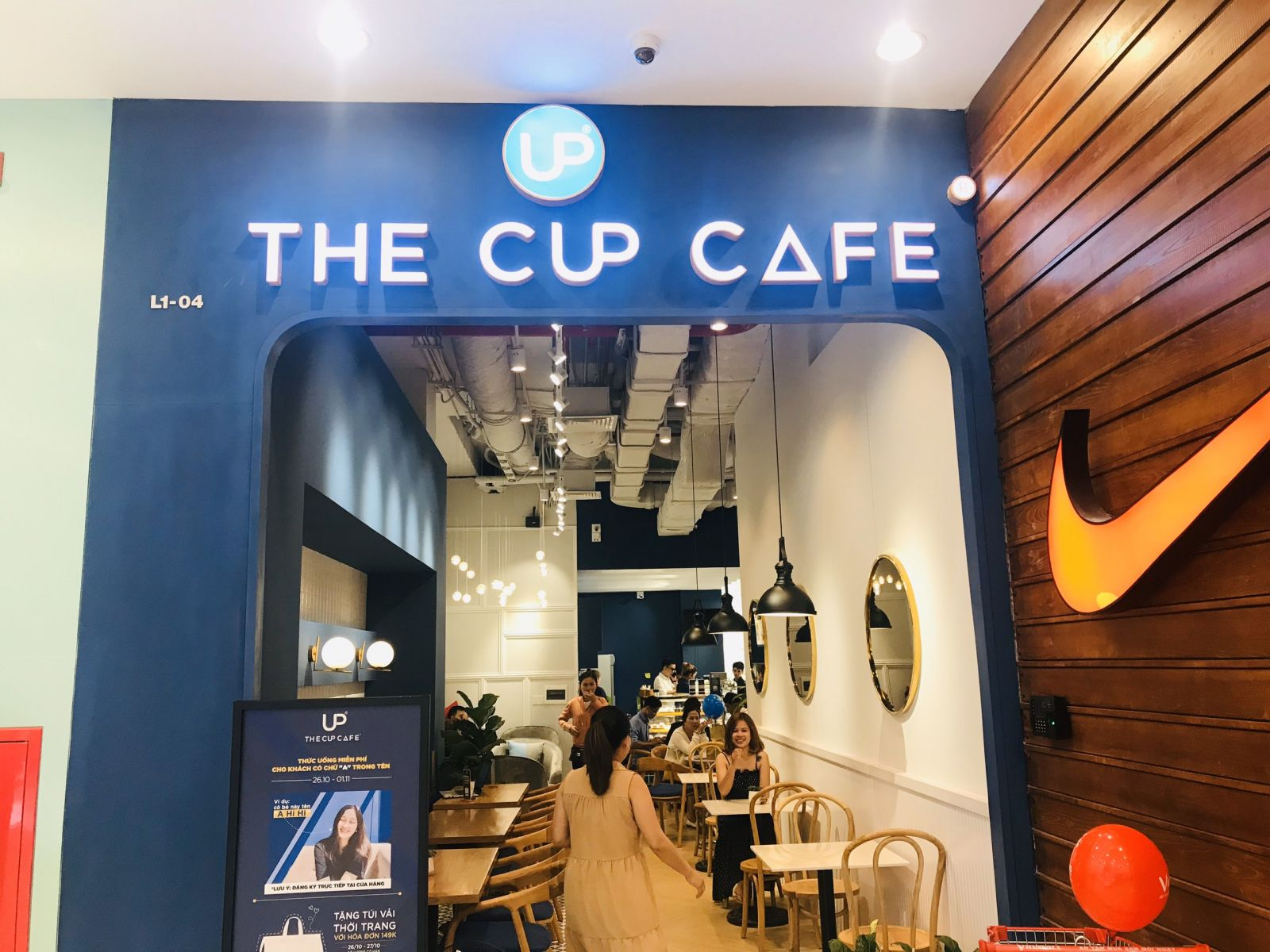 noi-that-quan-cafe-the-cup-cafe-vincom-di-an-12