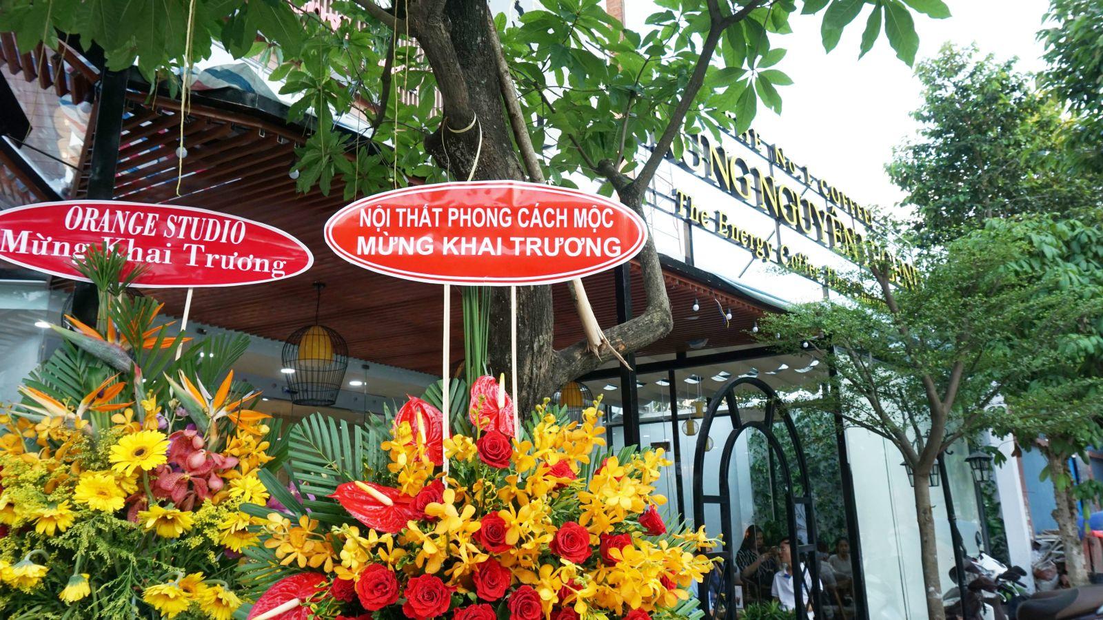 noi-that-quan-cafe-trung-nguyen-legend-him -lam-2