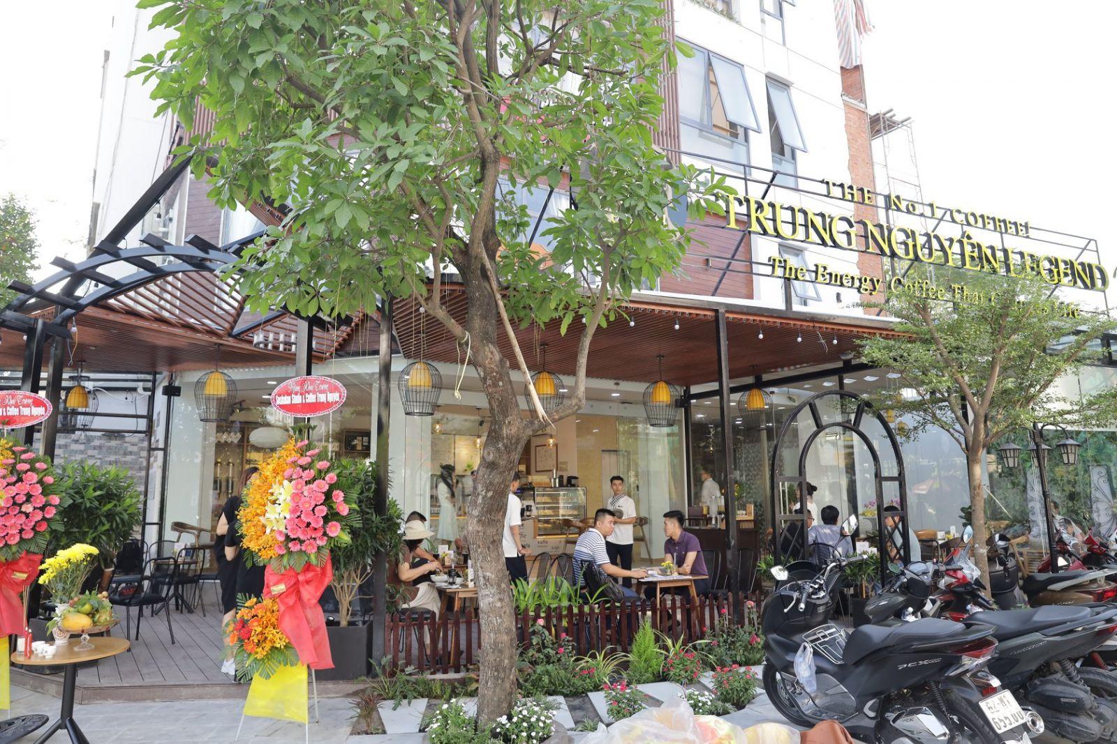 noi-that-quan-cafe-trung-nguyen-legend-him -lam-3