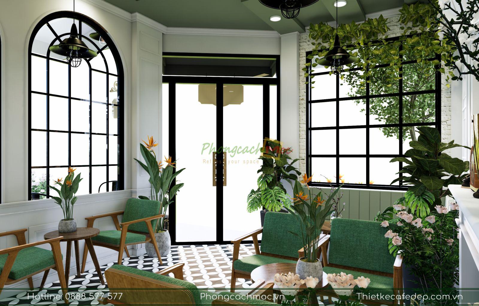 thiet-ke-quan-cafe-tropical-5717-coffee-1