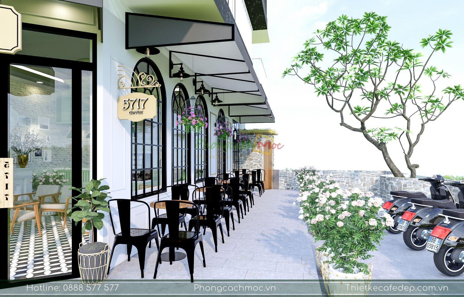 thiet-ke-quan-cafe-tropical-5717-coffee-3
