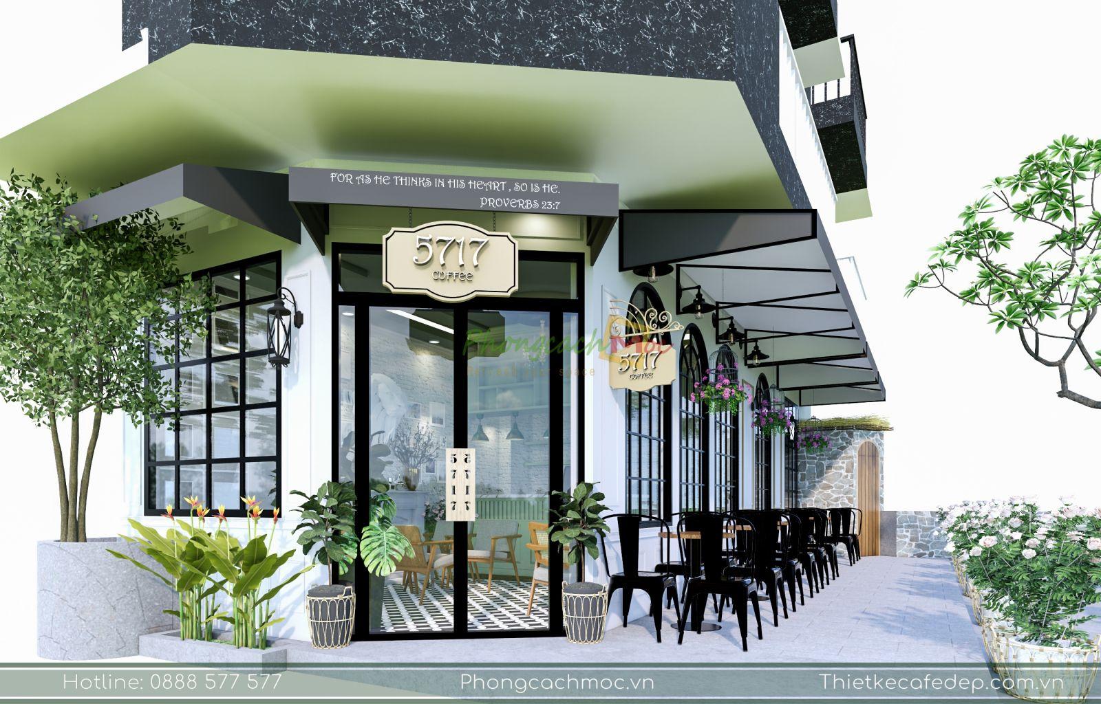 thiet-ke-quan-cafe-tropical-5717-coffee-4