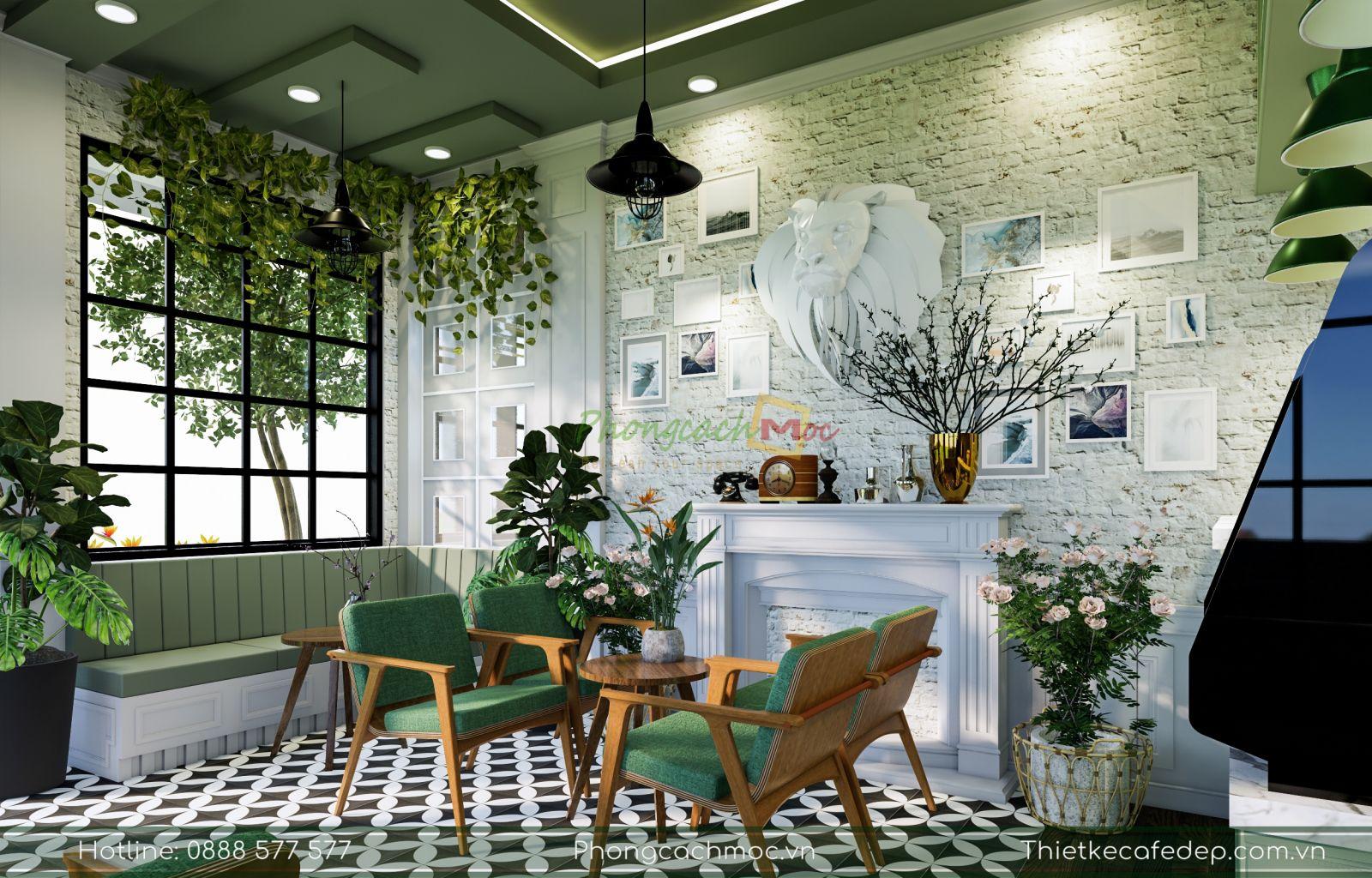 thiet-ke-quan-cafe-tropical-5717-coffee-8