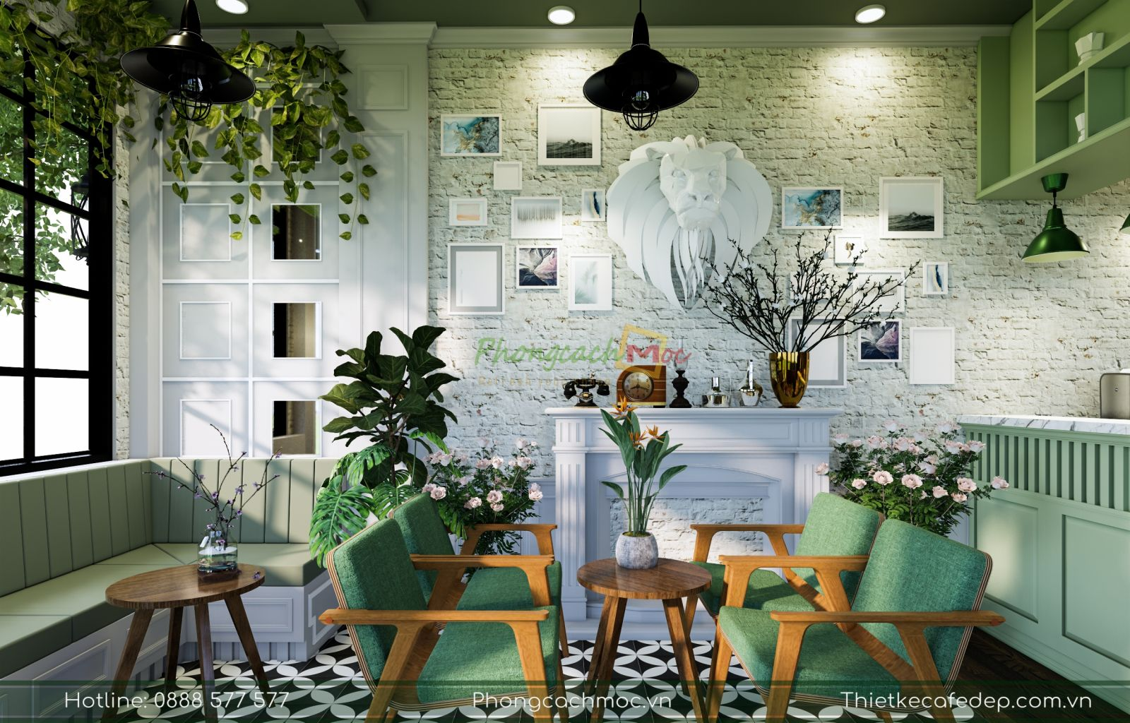 thiet-ke-quan-cafe-tropical-5717-coffee-9