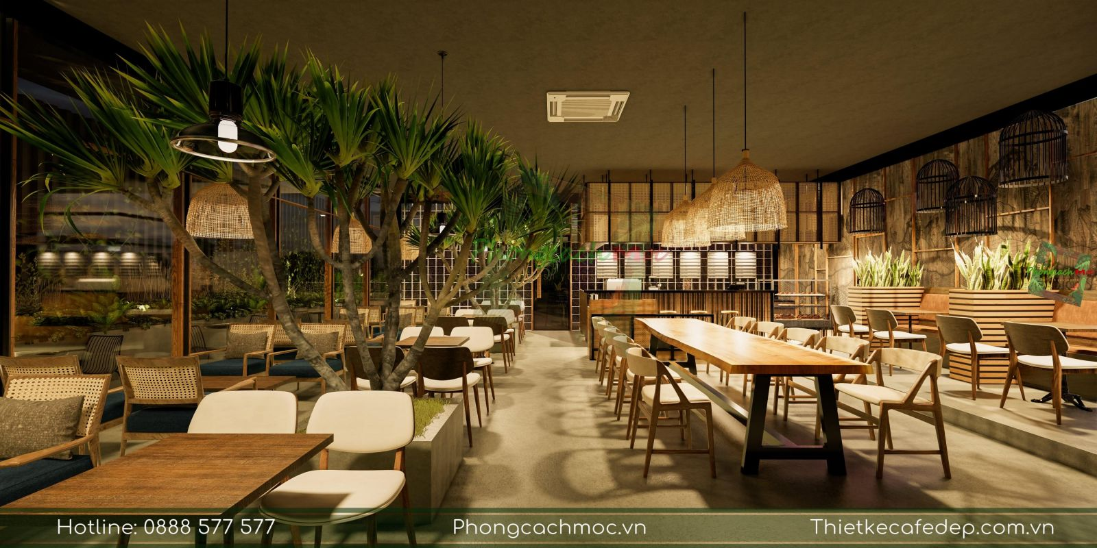 Anh-Sieu-Vung-Tau-Thiet-Ke-Quan-Cafe-San-Vuon-2