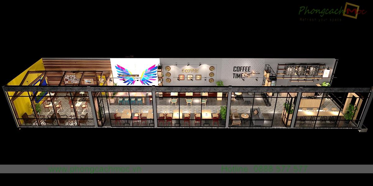 thiet-ke-noi-that-quan-cafe-being-coffee-13