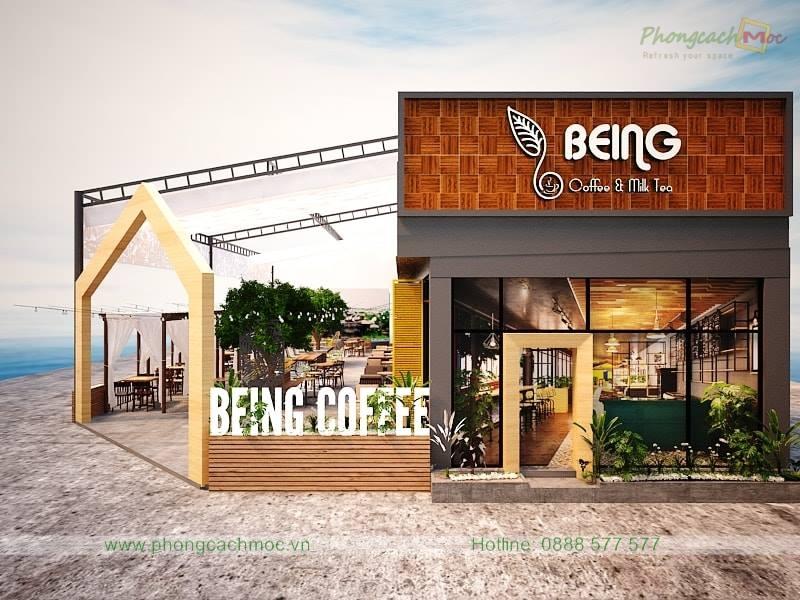 thiet-ke-noi-that-quan-cafe-being-coffee-1