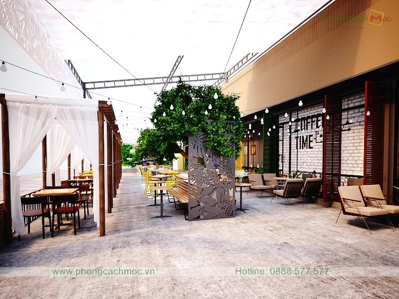 thiet-ke-noi-that-quan-cafe-being-coffee-5