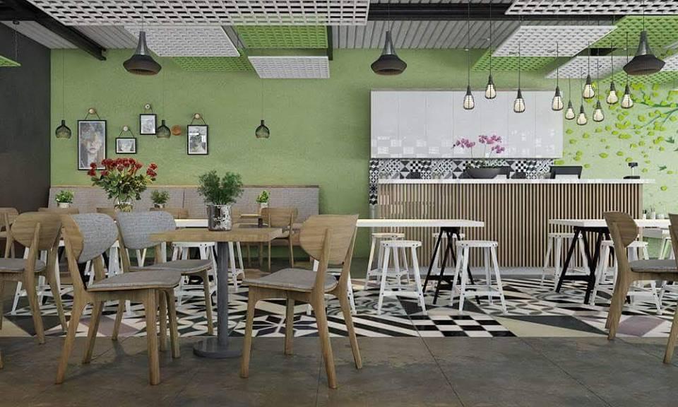 khong-gian-thiet-ke-quan-cafe-xanh (1)