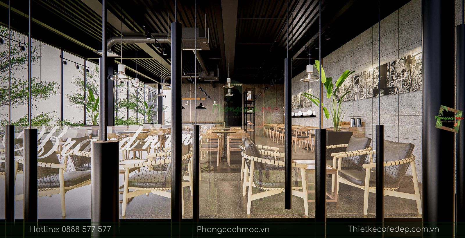 thiet-ke-quan-cafe-hien-dai-bien-hoa-5