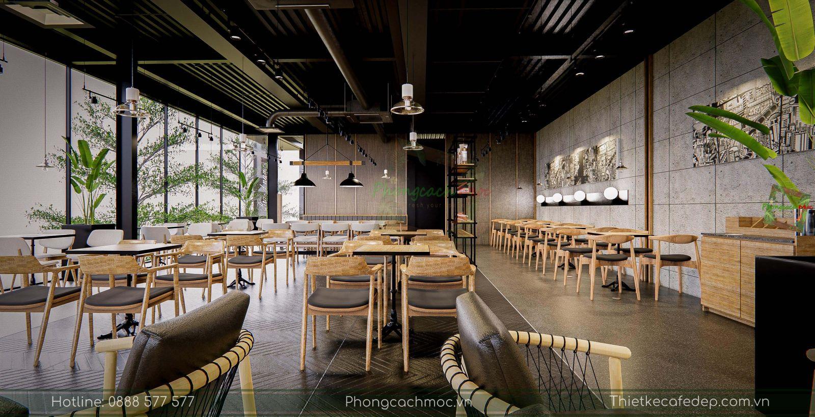 thiet-ke-quan-cafe-hien-dai-bien-hoa-7
