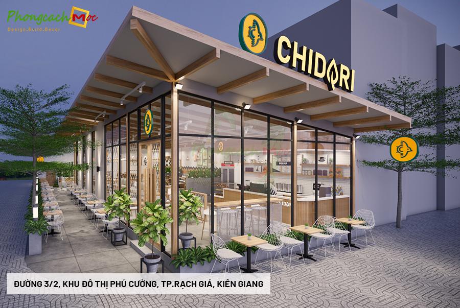 qua-trinh-thi-cong-quan-cafe-chidori-rach-gia-2