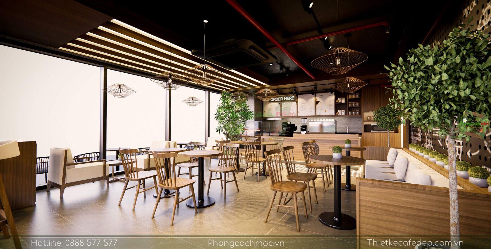 thiet-ke-quan-cafe-hien-dai-dp-coffee-tai-thu-duc-7