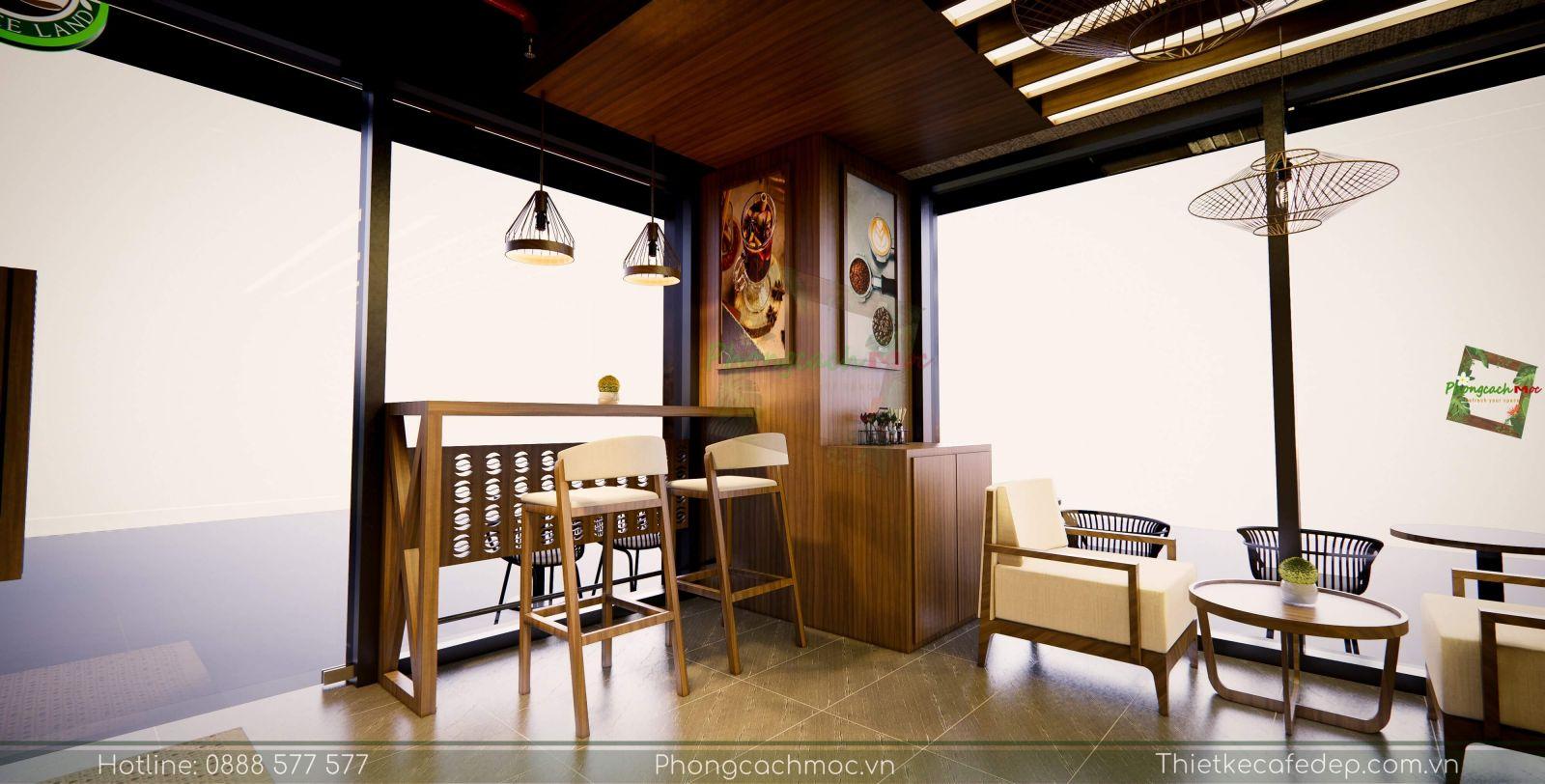 thiet-ke-quan-cafe-hien-dai-dp-coffee-tai-thu-duc-8