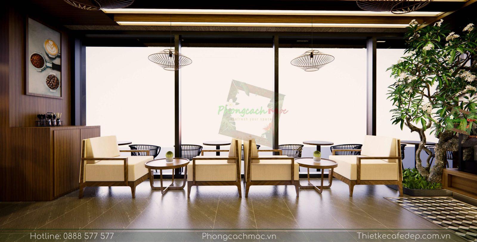 thiet-ke-quan-cafe-hien-dai-dp-coffee-tai-thu-duc-9