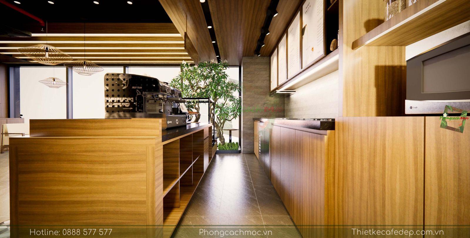 thiet-ke-quan-cafe-hien-dai-dp-coffee-tai-thu-duc-14