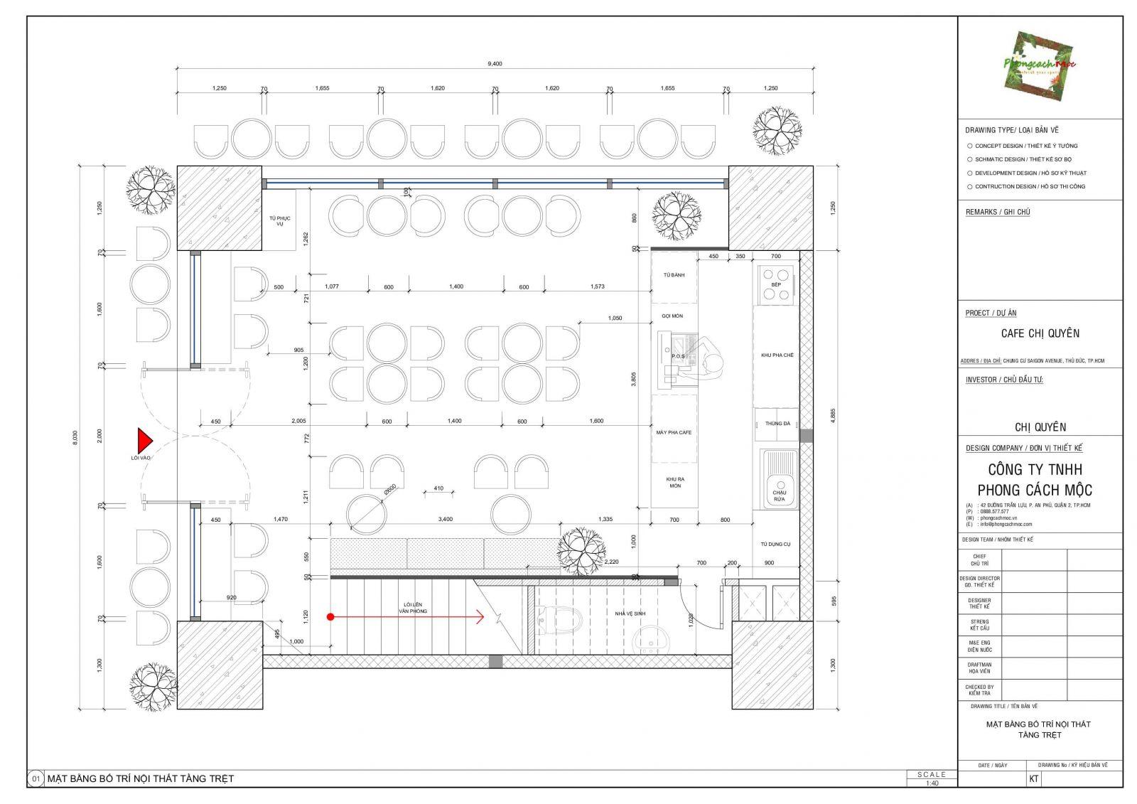 layout-thiet-ke-quan-cafe-hien-dai-dp-coffee-tai-thu-duc