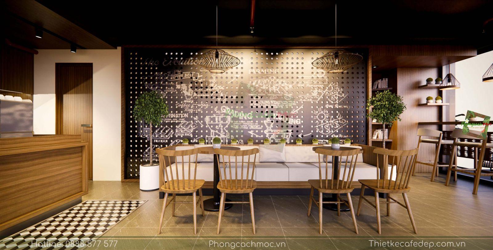 thiet-ke-quan-cafe-hien-dai-dp-coffee-tai-thu-duc-10