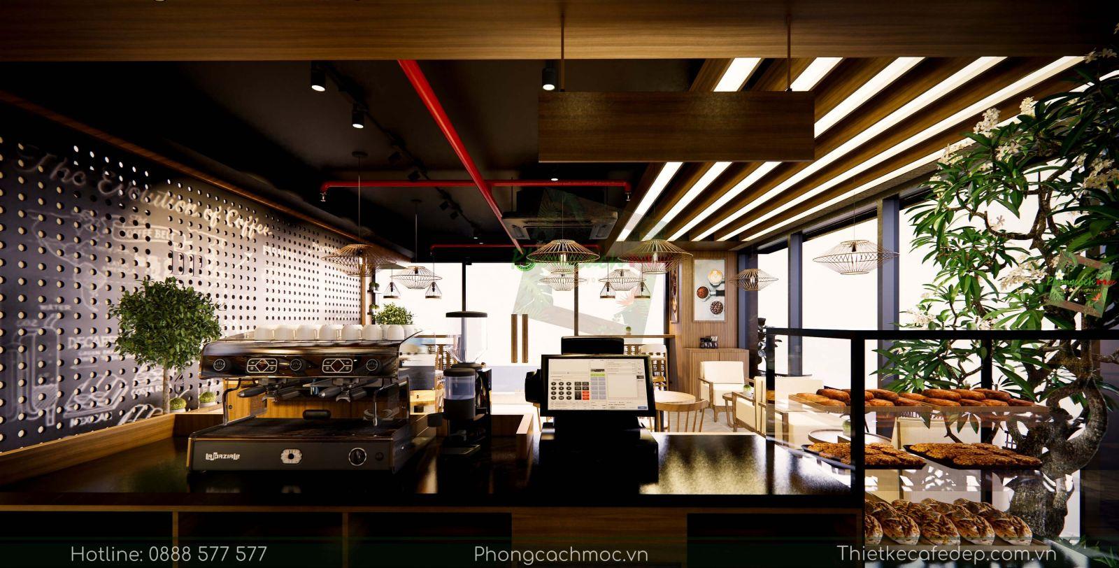 thiet-ke-quan-cafe-hien-dai-dp-coffee-tai-thu-duc-12