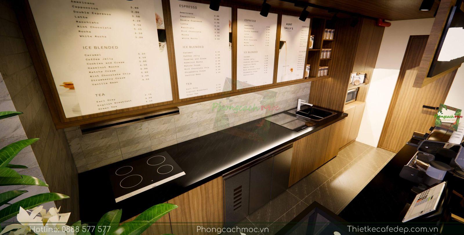 thiet-ke-quan-cafe-hien-dai-dp-coffee-tai-thu-duc-13