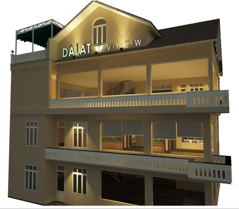 Da-lat-view-coffee-ngoai-that (5)