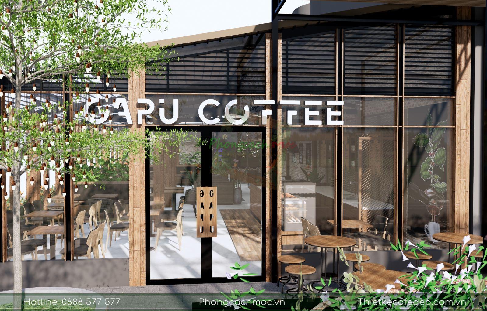 thiet-ke-quan-cafe-gapu-coffee-10