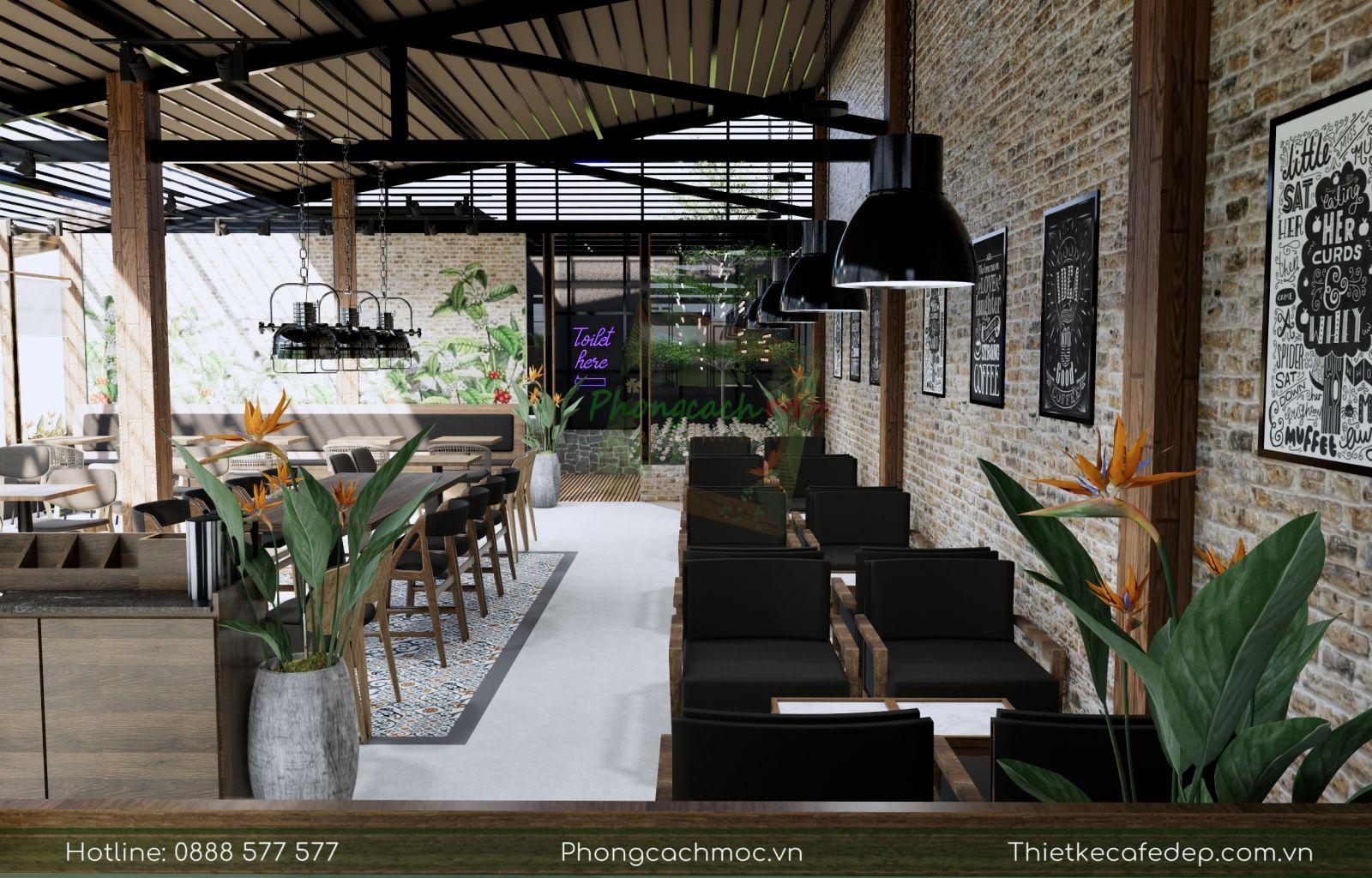thiet-ke-quan-cafe-gapu-coffee-14