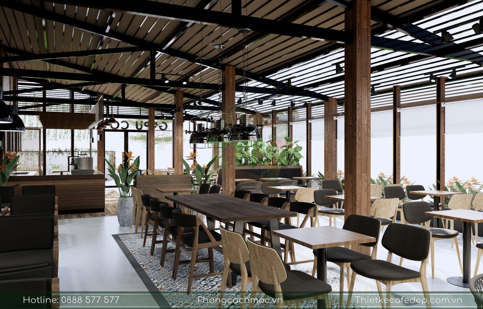 thiet-ke-quan-cafe-gapu-coffee-17
